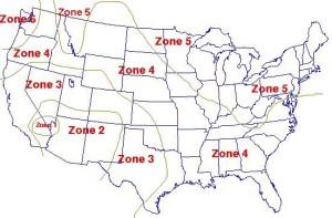 zonemap
